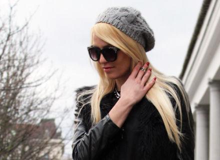 stil frizura